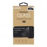 Tvrzené sklo Kisswill 0,3 mm pro Lenovo Vibe Z2 Pro