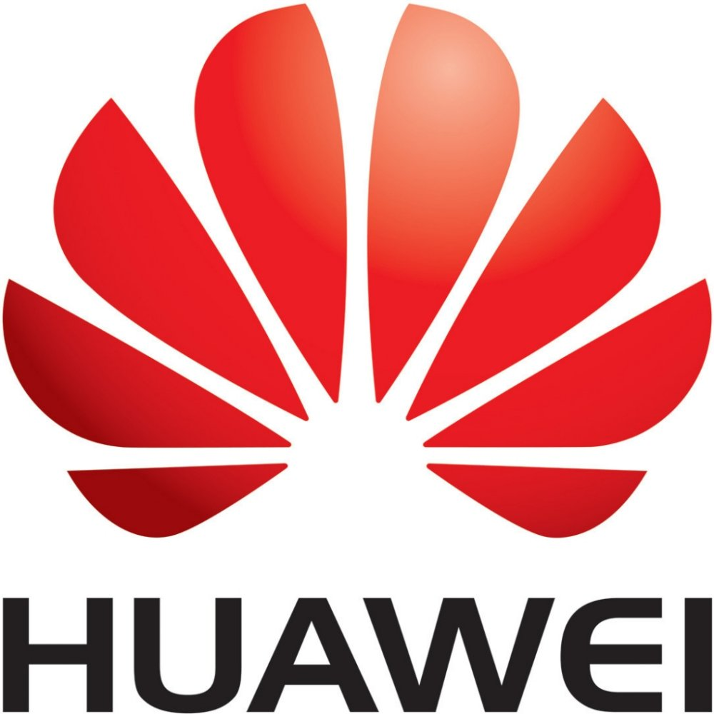 Origitální baterie Huawei HB476387RBC 3000mAh Li-Pol (Bulk)