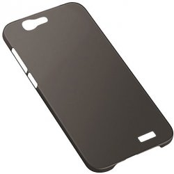 Pouzdro Huawei original Protective 0,8 mm na Ascend G6 3G černé