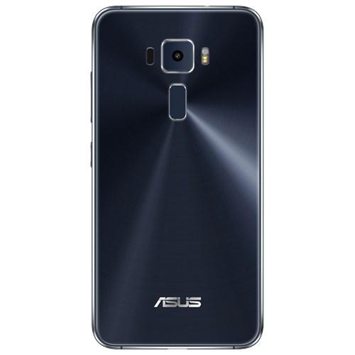 ASUS Zenfone 3 Deluxe ZS570KL Silver