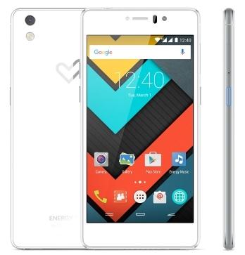 Energy Phone Pro 4G 32GB/3GB Pearl
