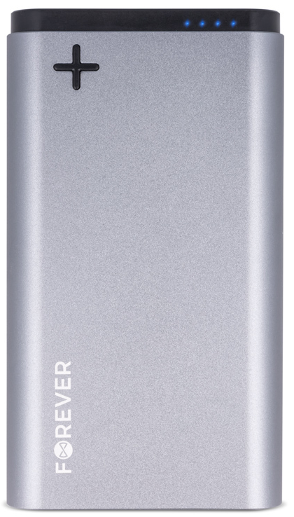 Power banka Forever Power Plus PTB-04M 10000mAh