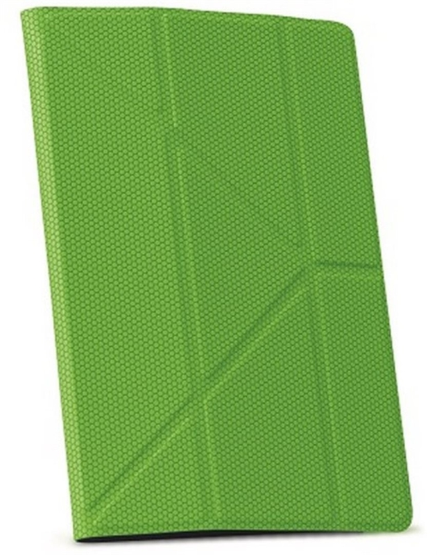 """Univerzální pouzdro na tablet 8"""" zelené"""