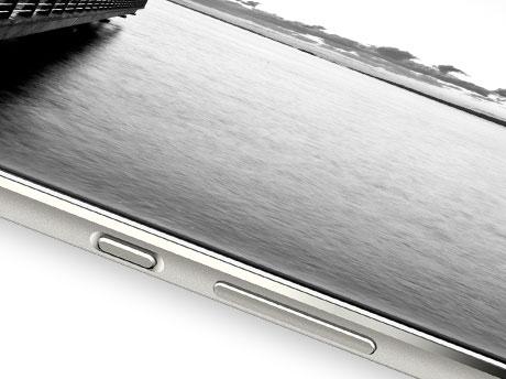 Huawei P9 Blue Dual SIM