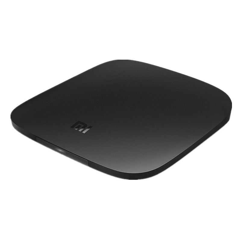 Multimediální centrum Xiaomi TV box 3 Quad-Core 2.0GHz 4GB/1GB
