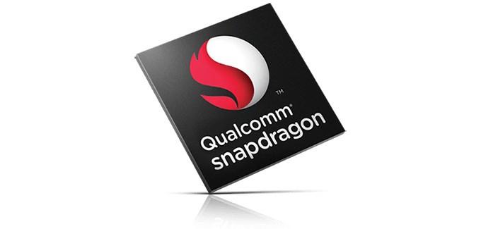 Xiaomi Redmi 4 Pro Dual SIM 32GB Gold \ White