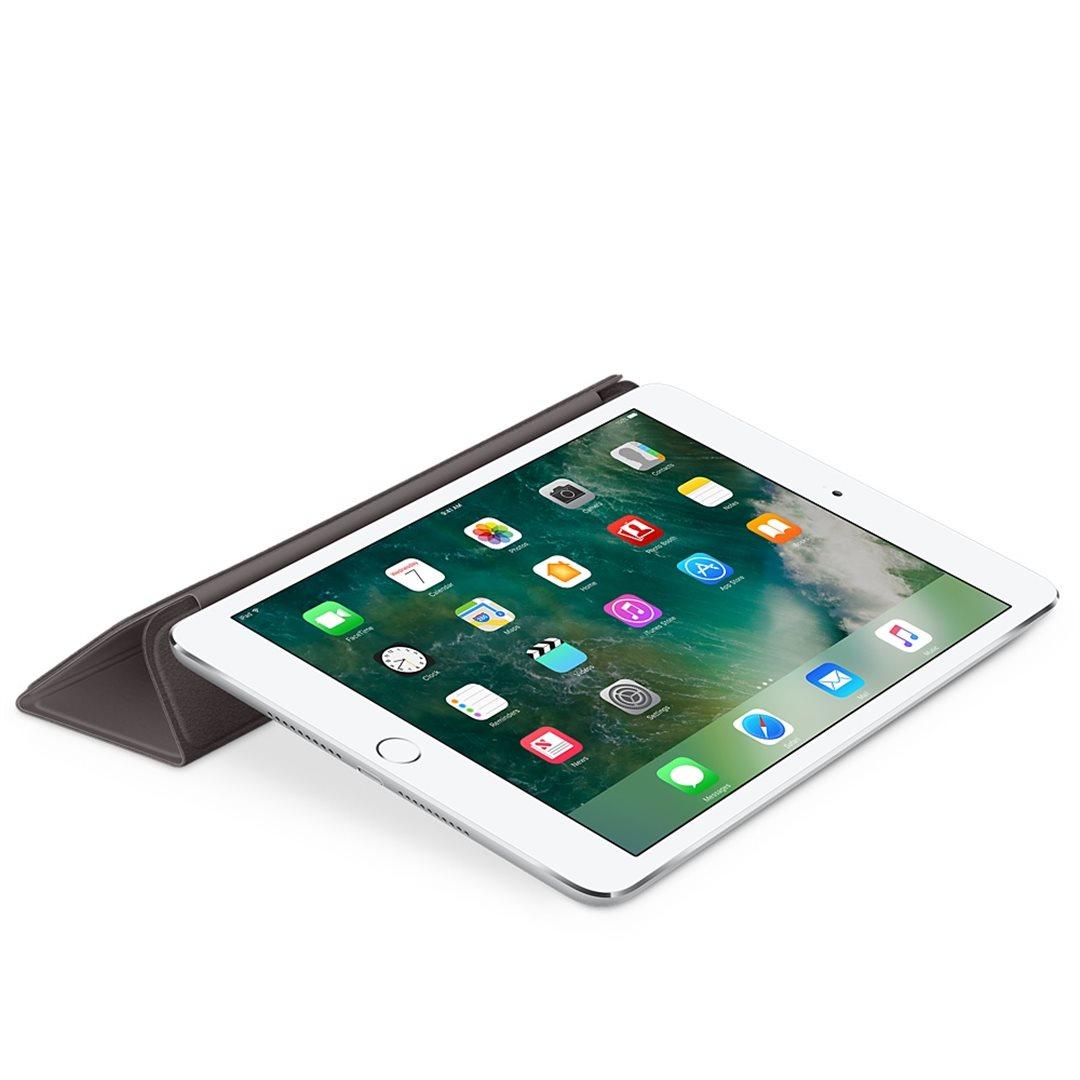 Schoudertas Ipad Mini : Pouzdro na apple ipad mini smart cover cocoa