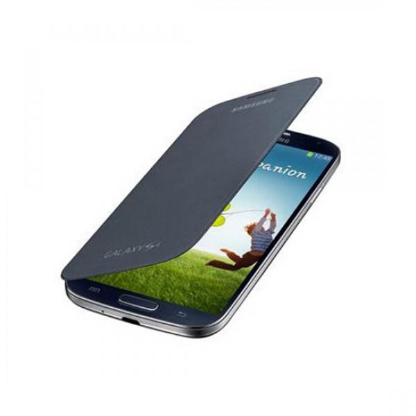 Pouzdro Nillkin Sparkle Folio na Nokia Lumia 950 černé