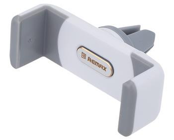 Univerzální držák Remax do auta RM-C01 bílo/šedý