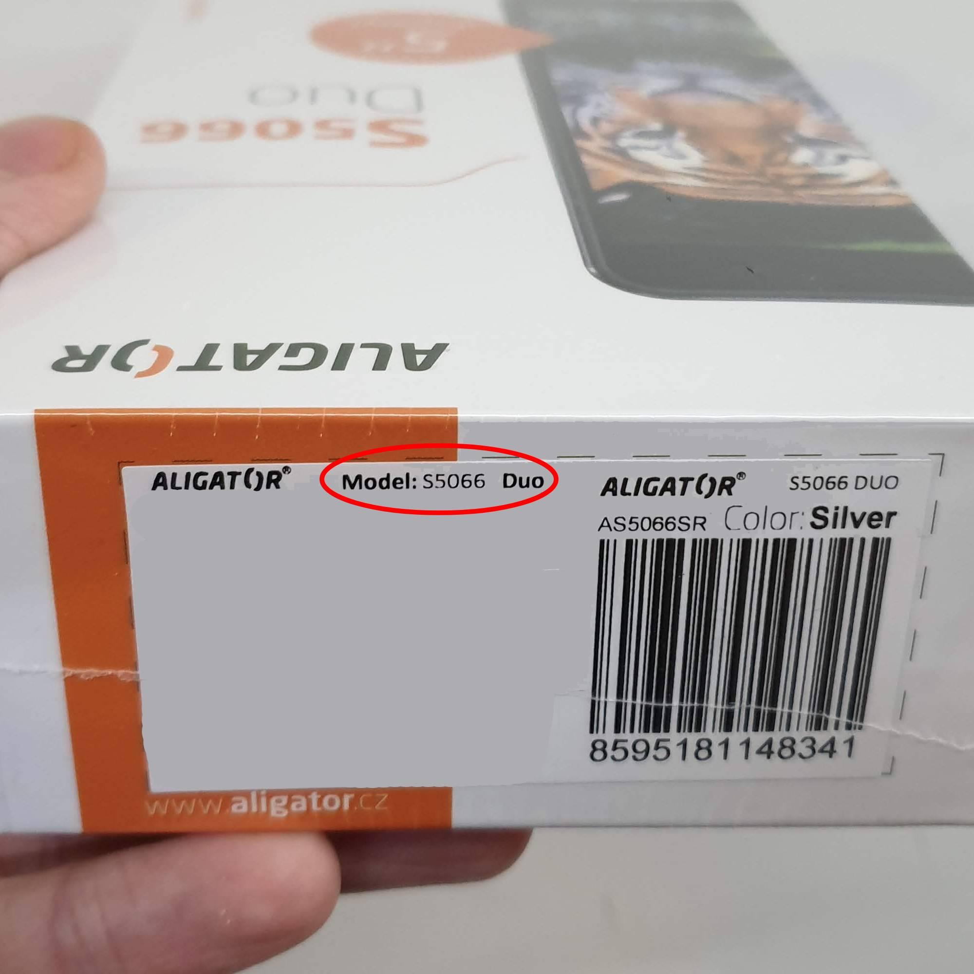 e4cee7248 Každý výrobce to má bohužel trochu jinak, potřebnou informaci ale  pravděpodobně najdete pod označením MODEL či TYPE.