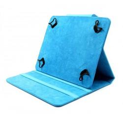 """Univerzální pouzdro na tablet 8"""" modré"""