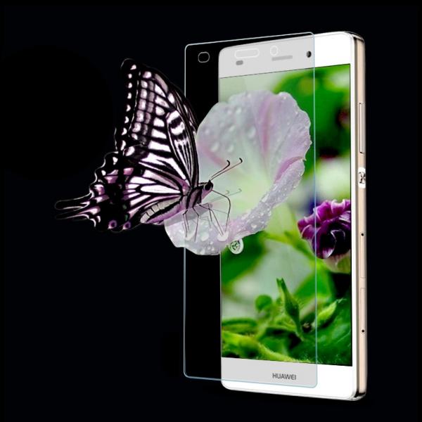 Tvrzené sklo Pudini 0,3 mm pro HTC Desire 626