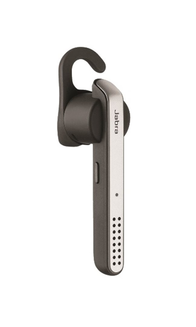 Bluetooth Jabra STEALTH UC, BT