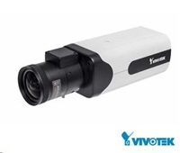 Vivotek IP816A-HP 2Mpix CMOS