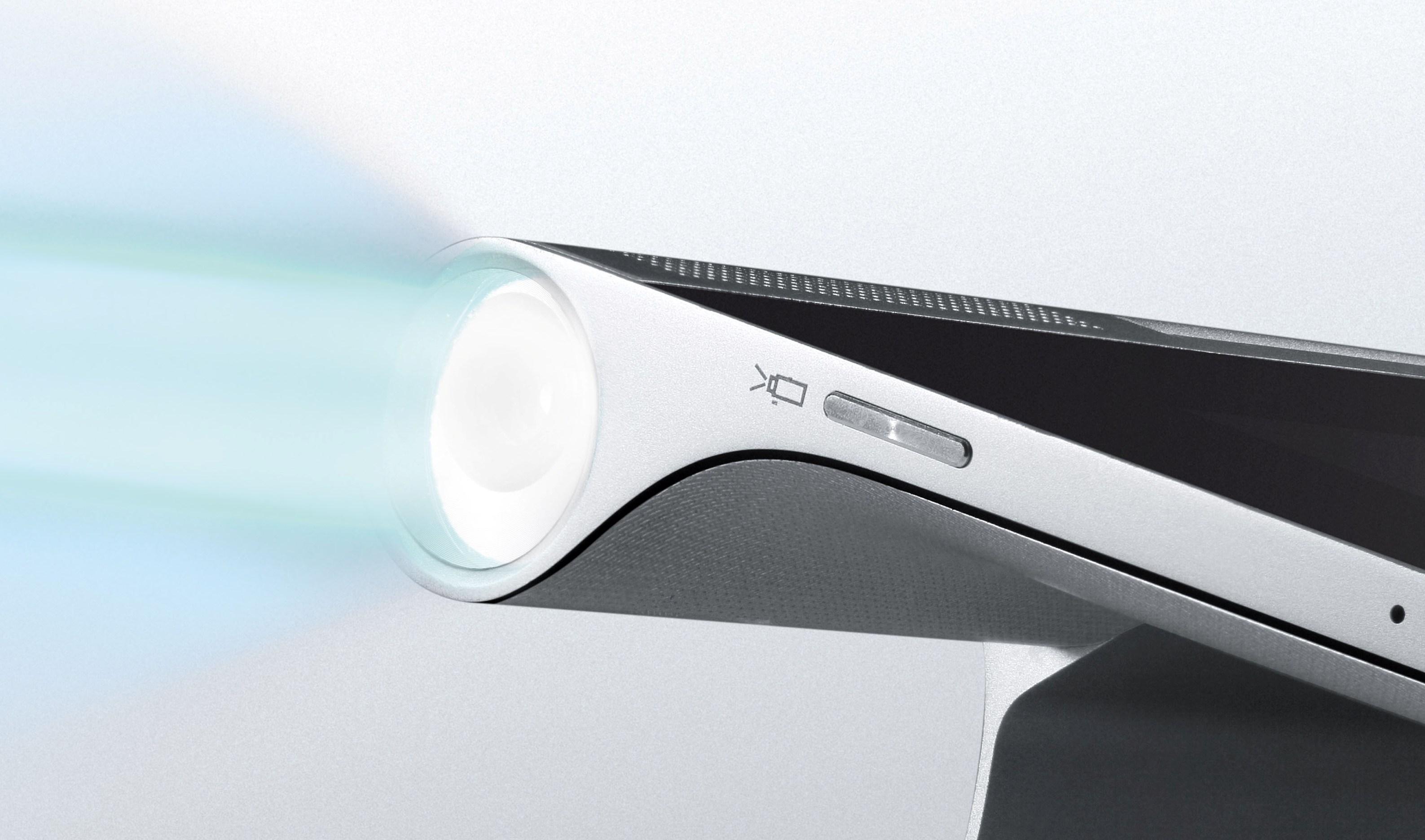Lenovo Yoga 2 13 PRO Wi-Fi Silver