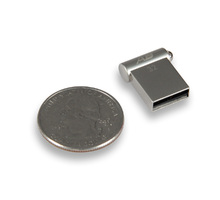 Flash disk 16GB Patriot Autobahn USB Drive