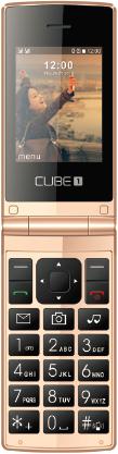 Cube1 VF200