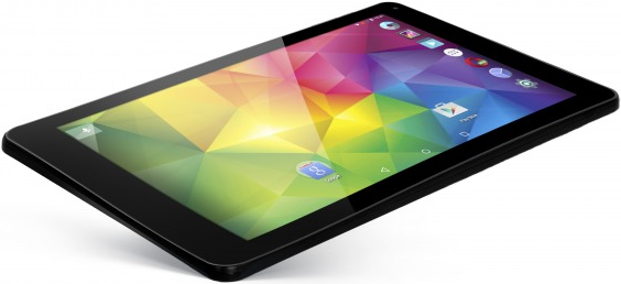 GoClever Quantum2 1010 Mobile Pro