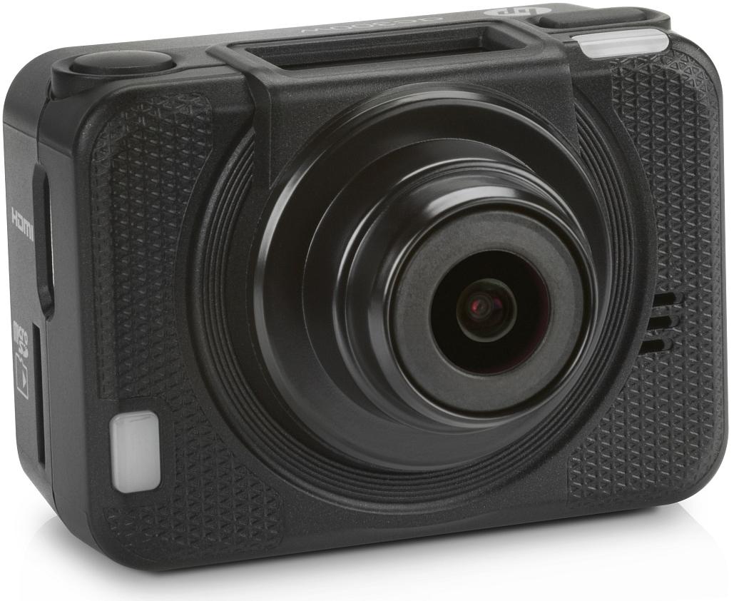 Akční kamera HP AC300W (J4N17AA)