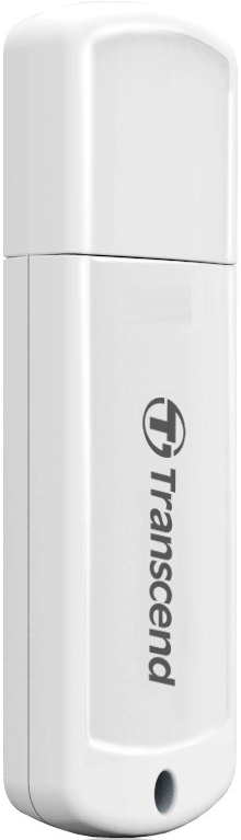 Flash disk Transcend JetFlash 370 16GB USB 2.0