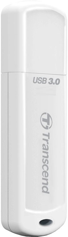 Flash disk Transcend JetFlash 730 32GB USB 3.0