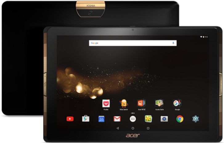 Acer Iconia 10 A3-A40