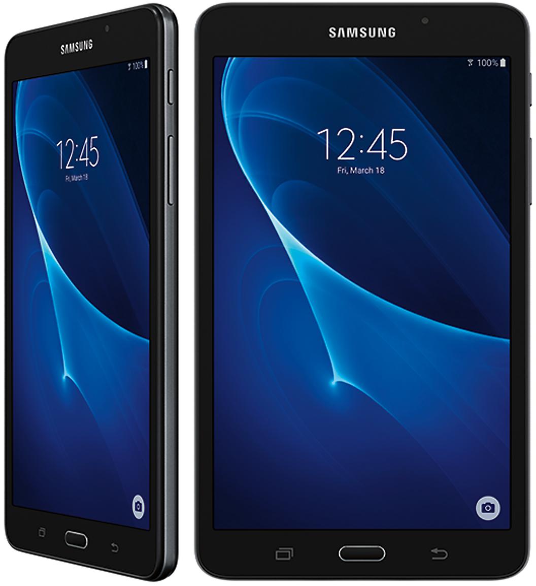Samsung Galaxy Tab A 7 T-280