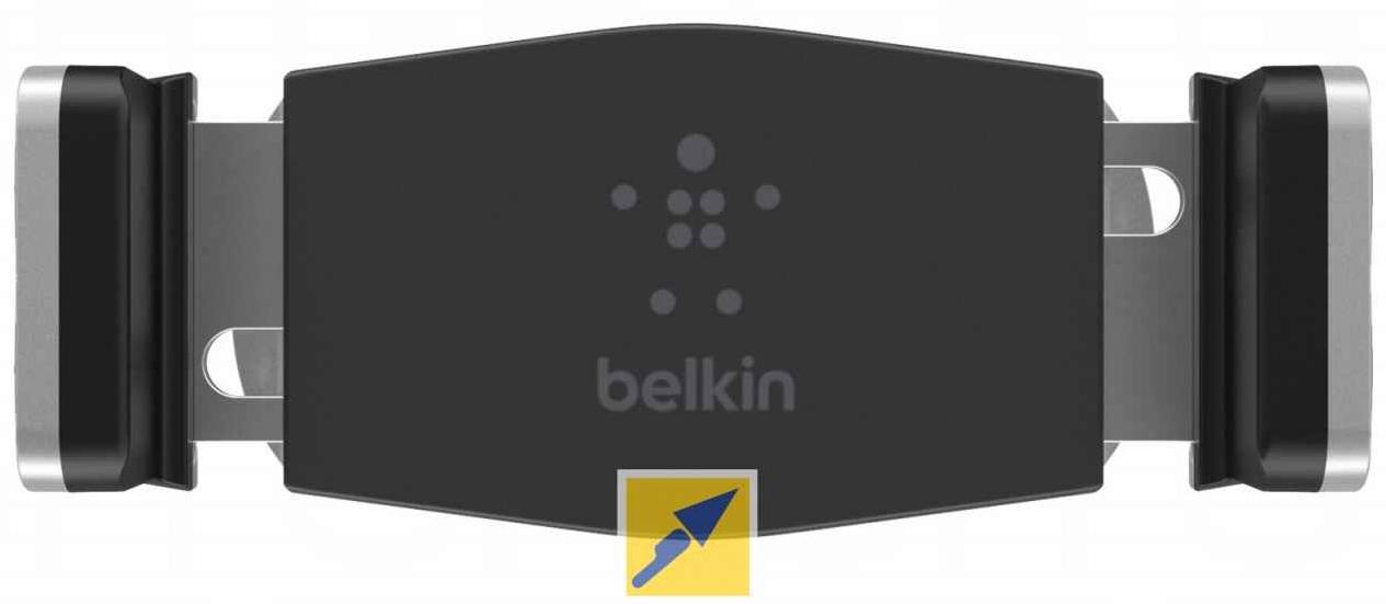 Belkin držák do vozu pro smartphone pro mřížku ventilátoru