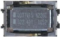 Sluchátko pro Nokia 5800x,5230x E66,E71,N86,...
