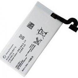 AGPB009-A003 (1255-9147.1) Sony originální baterie 1265mAh Li-Ion (Bulk)