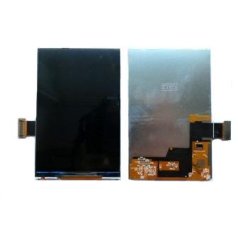 LCD Displej (display) pro Samsung Galaxy Xcover S5690