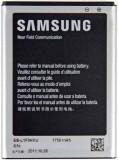 Originální Li-Ion baterie Samsung EB-L1F2HVU 1750mAh (Bulk)