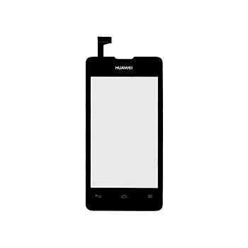Dotyková Deska Huawei Ascend Y300 Black