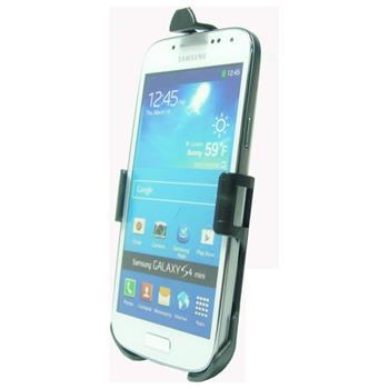 Vanička (držák) FIXER do auta pro Samsung i9195 Galaxy S4 mini