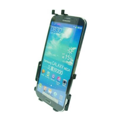 FIXER Vanička Samsung Galaxy Mega 6.3