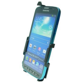 FIXER Vanička pro Samsung i9295 Galaxy S4 Active