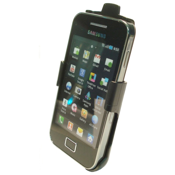 Držák systému FIXER pro Samsung Galaxy Ace