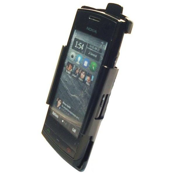 Držák systému FIXER pro Nokia 500