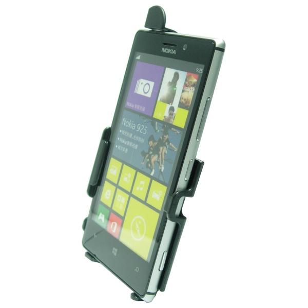 Držák systému FIXER pro Nokia Lumia 925