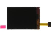 LCD display pro Nokia 6500c, 5310, 3120c,7310s,E51,E90,...
