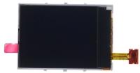 LCD display pro Nokia 3110c,3109,3500c,...