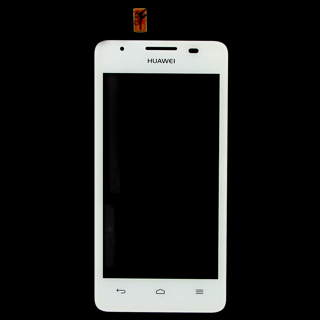 Dotyková Deska Huawei Ascend G510 White