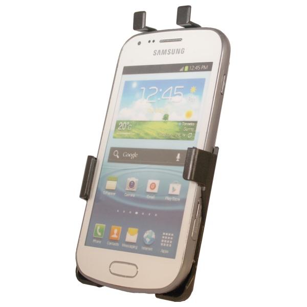 Držák systému FIXER pro Samsung Star Deluxe Duos