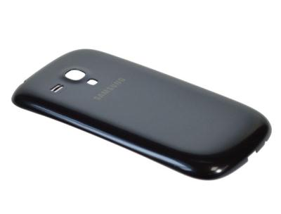 Samsung kryt zadní i8190 Galaxy S III mini Blue