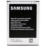 Originální baterie Samsung EB-B500BE Li-Ion 1900mAh pro Galaxy S4 Mini i9195, bez NFC (bulk)