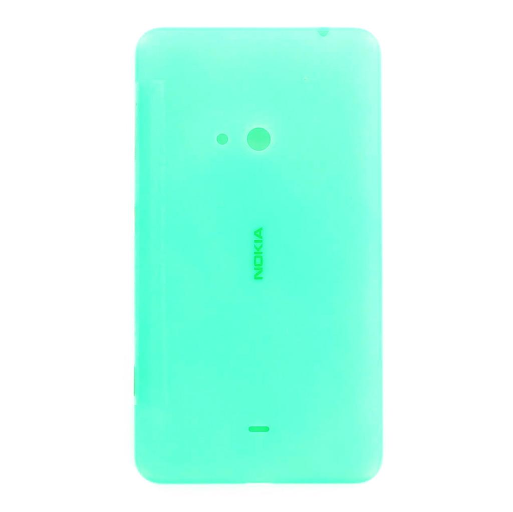Kryt Baterie Nokia Lumia 625 Green