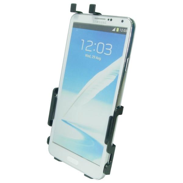 Držák systému FIXER pro Samsung Galaxy Note 3