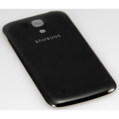 Zadní kryt baterie Samsung i9195 Galaxy S4 mini Black