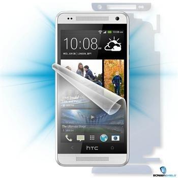 Folie ScreenShield pro HTC Desire 500 (celé tělo)