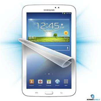 Folie na displej ScreenShield pro Samsung Galaxy Tab 3 7.0 (SM-T210)